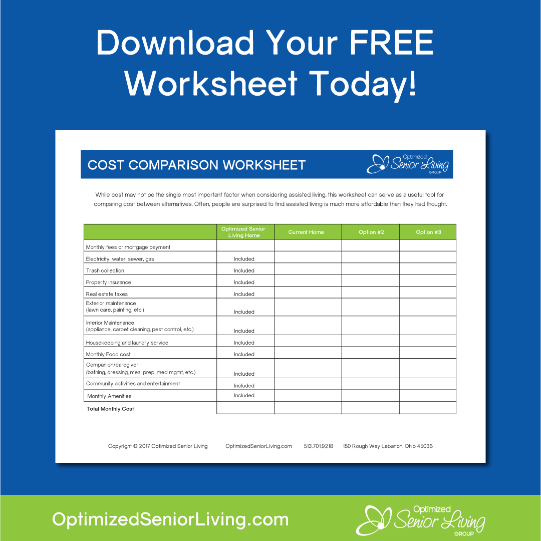 How Much Does Gas Cost >> Cost Of Living Worksheet - Kidz Activities