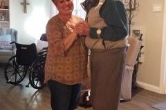 Dance Party  at Optimized Senior Living Group (Lebanon, Ohio)