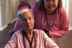 Celebration at  Optimized Senior Living Group (Lebanon, Ohio)