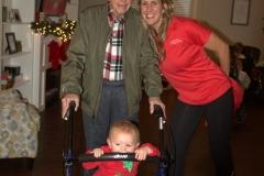 Community Life at Optimized Senior Living Group (Lebanon, Ohio)
