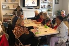 Gathering at Optimized Senior Living Group (Lebanon, Ohio)
