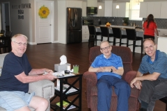 Friends at Optimized Senior Living Group (Lebanon, Ohio)