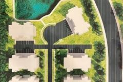 Plan Design -  Optimized Senior Living Group (Lebanon, Ohio)