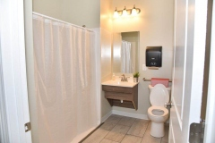 Bathroom Layout - Optimized Senior Living Group (Lebanon,Ohio)