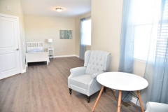 Bedroom Layout - Optimized Senior Living Group (Lebanon,Ohio)