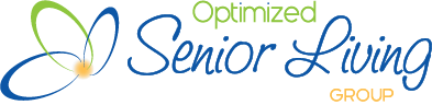 Optimized Senior Living Group