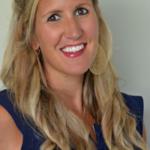 Lindsay McLaughlin, CEO